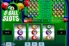 ball slotss playtech slot machine