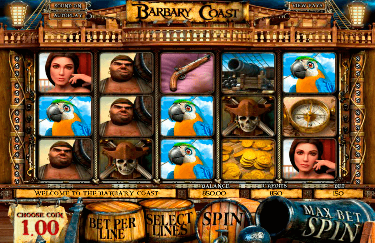 King jack casino 20 free spins