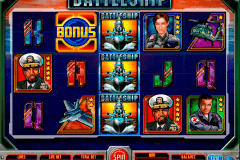 battleship igt slot machine