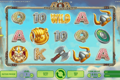Secrets of Atlantis Slot Machine Online ᐈ NetEnt™ Casino Slots