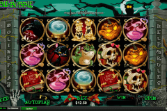 bubble bubble rtg slot machine