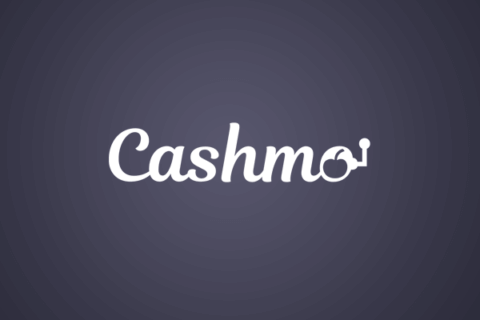 Cashmo Casino Review