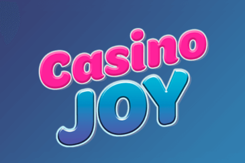 casinojoy