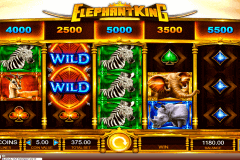 elephant king igt slot machine