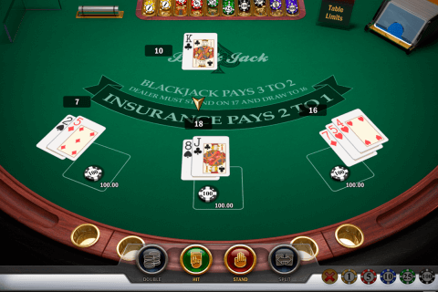 european blackjack mh playn go online