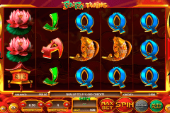 fafa twins betsoft slot machine
