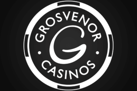 Grosvenor Casinos Review