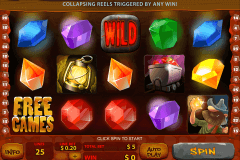 hot gems playtech slot machine