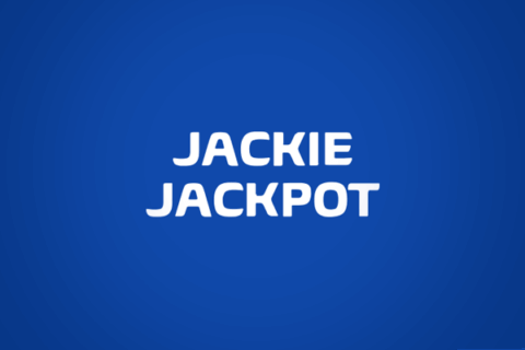 Jackie Jackpot Casino Review