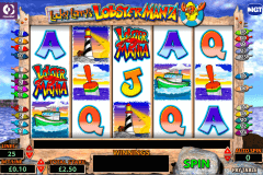 lucky larrys lobstermania igt slot machine