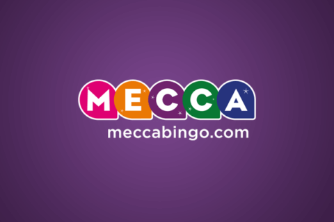 Mecca Bingo Casino Review