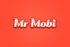 mr mobi online casino uk