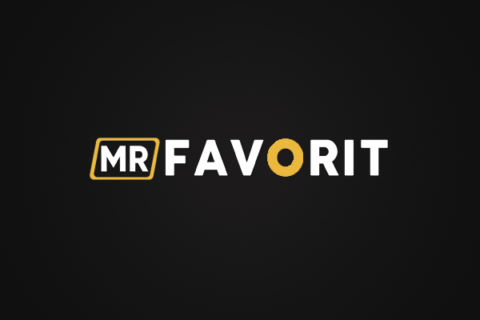 MrFavorit Casino Review