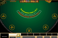 multihand blackjack microgaming online