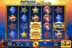 Jackpot 6000 NetEnt Online Video Poker for Real Money - Rizk Casino