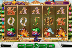 piggy riches netent slot machine