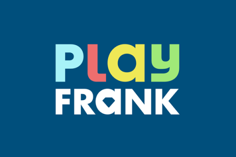 playfrank online casino uk