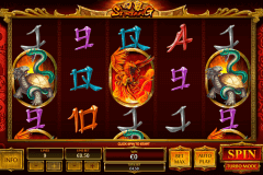 si iang playtech slot machine