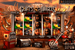 slotss angels betsoft slot machine