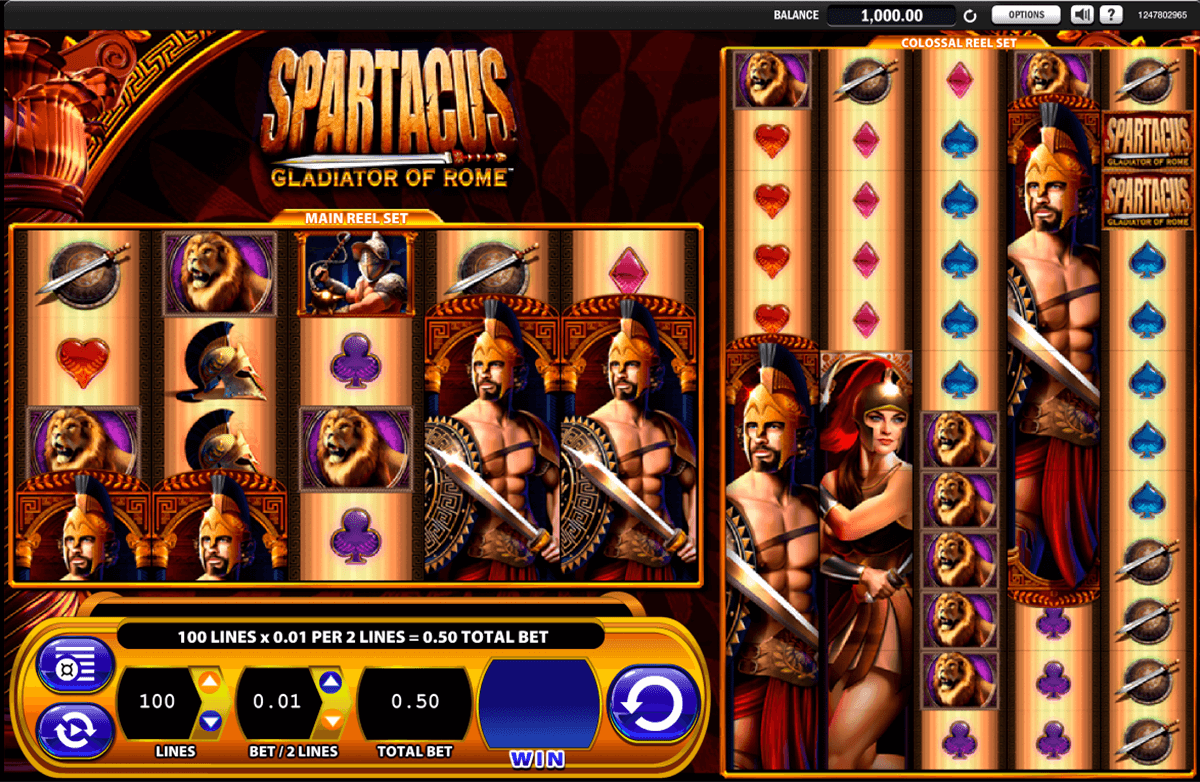 Free Download Slots Games For Fun