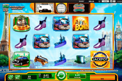 super monopoly money wms slot machine