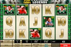 top trumps football legends playtech slot machine
