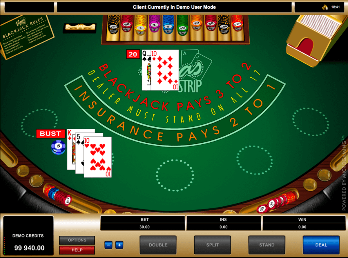 Play vegas casino games online движок интернет казино