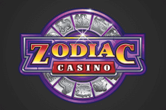 zodiac casino online casino uk